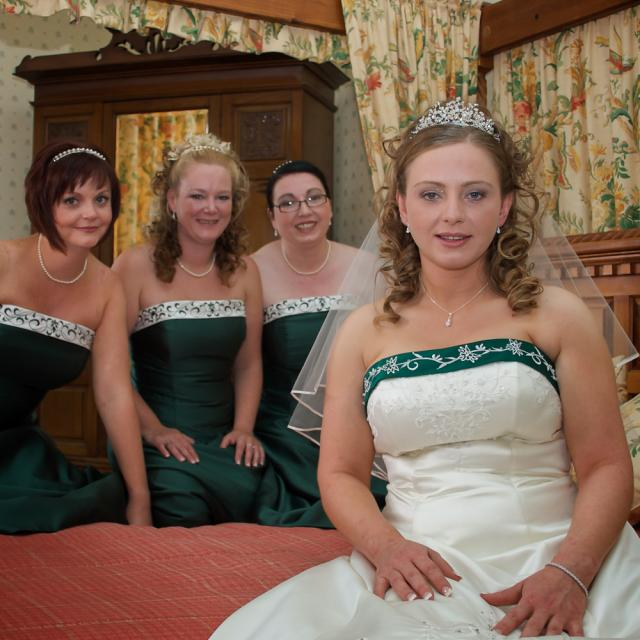Will Russell Photos at Kincraig Castle Hotel